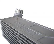 Mosselman MSL intercooler