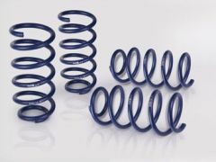 H&R lowering springs, E65/E66, 760i, 740d or 745d. With self levelling, with dynamic drive