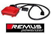 Remus Powerizer tuning module for all F32/33/36 428i models (245 BHP)