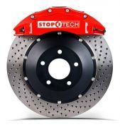 Stoptech Sport big brake kit F80 M3 Rear