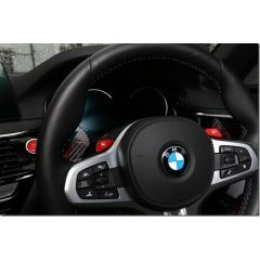 MStyle BMW & MINI Specialist | Service, Styling & Performance