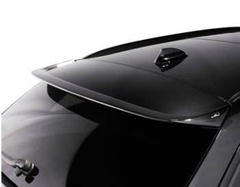 BMW Mini MStyle Styling Performance - Ac schnitzer spoiler
